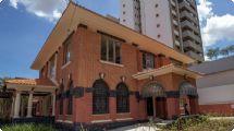 Biblioteca Sinhá Junqueira de Ribeirão tem programação on-line