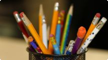 Escolas particulares aguardam normas para a reabertura
